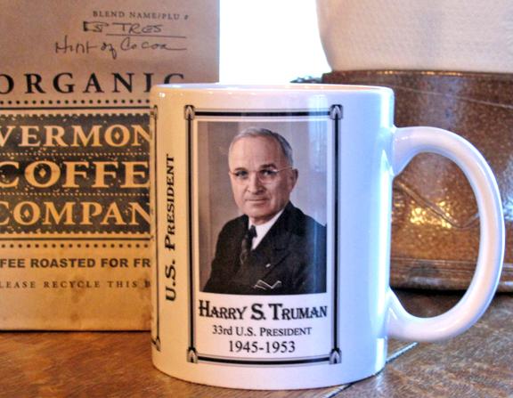 Truman-IMG_6321-x