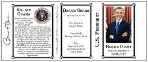 44-Obama,Barack- Tri-Panel-SEAL