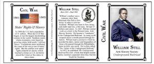 Still, William- Tri Panel-COLOR