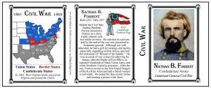Forrest, Nathan-Tri Panel-Color-States