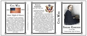 Edmonds, Sarah-Tri Panel-Color