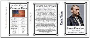 Kilpatrick, Judson- Tri Panel-COLOR