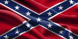 Confederate Army & Navy