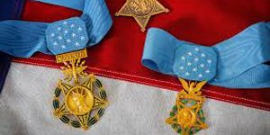 CW-Medal of Honor category image.