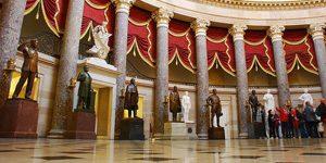 US House of Representatives category image.