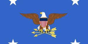 Secretary of War category image.