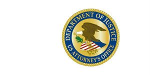 Attorney General category image.