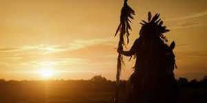 Native Americans category image