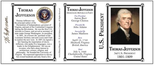 3-Thomas Jefferson-Tri-Panel-SEAL