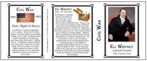 Whitney, Eli–Tri Panel-COLOR