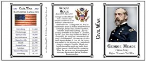 Meade, George- Tri Panel-COLOR