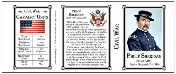 Sheridan, Philip- Tri Panel-COLOR