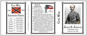 Johnston, Joseph E – Tri Panel-COLOR