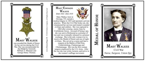 US-Walker, Mary Edwards-Tri Panel-COLOR
