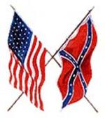 SM-Civil War image