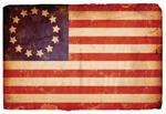 SM-Revolutionary War site map image.