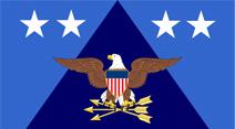 Secretary of Defense category image.